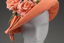 <> 1940s accessories <>