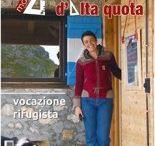 CANTIERI D'ALTA QUOTA