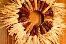 Kézműveskedés Ősz (craft work autumn)