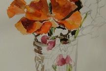 floramor