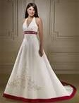 Wedding ideas and dresses