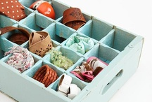 Organize / Organize life