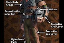 Hiccup Refs