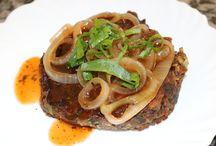 La Cebollita Marmitaria Vegana