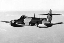 FZ Aviazione Inglese