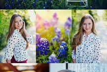 Ideas For Senior Pictures