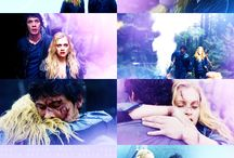 tv // The 100