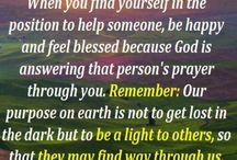 Quotes that inspire & motivates