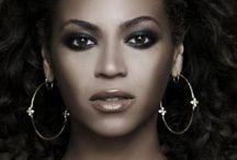 Beyoncé / i like