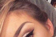 Style & Make up