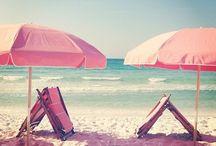 summer / by mariko