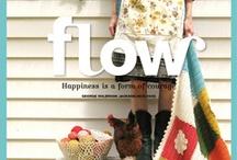 My favorite magazines