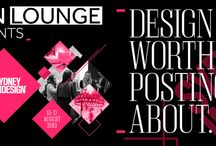 Linn Lounge Presents: Sydney Indesign / At this year's Sydney InDesign, Linn will be providing cool tunes for the Habitus area. This board is about what Linn can do, and how Linn makes your life sound better.