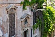 Quanto sei bella ITALIA / Paesaggi,angoli e particolarità della nostra bellissima Italia!!
