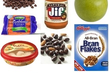 Snack Attack / All about snacking.... study snacks, class snacks, delicious snacks, snacks, snacks, snacks!