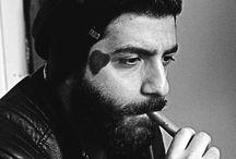 Beard / Beard