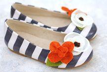 Zapatos Elena