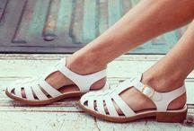 ; footwear ;