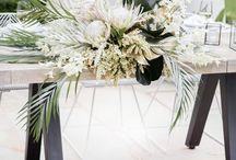 Wedding S&B