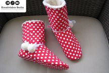 ciorapi botosei