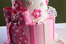 Princesse anniversaire louise