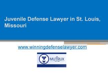 Juvenile Defense Attorneys - Call at 888-550-4026 / If you are in search of the best juvenile defense attorney, Just visit http://www.winningdefenselawyer.com/index.php/juvenile-defense/ and get solution of your problem.