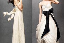 Wedding Dresses / Every bride dreams of her perfect wedding dress!  For information on hosting your wedding at TPC Snoqualmie Ridge, please visit www.tpcsr.com or www.facebook.com/TPCSnoqualmieRidgeWeddings