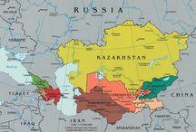 GDP Kazakhstan - Not Bad / Any ideas of what is Kazakhstan's GDP? GDP per capita (current US$)  *2013 WB Data Albania 4,652 Armenia 3,505 Azerbaijan 7,812 Belarus 7,575 Bulgaria 7,296 Finland 47,219 Iran, Islamic Rep. 4,763 Israel 36,151 Kazakhstan 13,172 Kyrgyz Republic 1,263 Macedonia, FYR 4,851 Tajikistan 1,037 Turkey 10,946 Ukraine 3,900