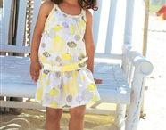 Rebajas verano 2014 / La mejor #decoración y #moda para #niños, #bebés y #premamá ¡A precios irresistibles!