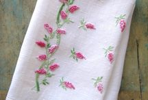 Handmade- Рукоделие