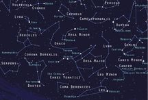 Astrology / Astrology