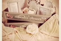 Wedding things :) / Hama beads ❤️