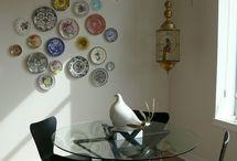 easy decor ;)