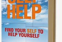 Self Help / Proven self help techniques from a leading Clinical Hypnotherapist – Max Kirsten makes self help clear, simple and easy to give you back control and help you become your best and happiest self!