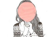illust/drawing