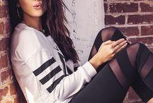 Selena Gomez ❤️❤️