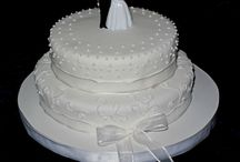 Tortas / Tortas decoradas personalizadas