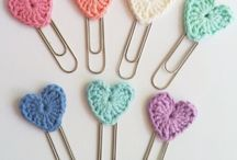 Ideas crocheteo
