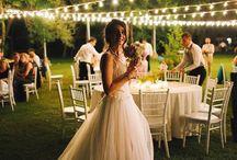 Kemerbotanikpark / Wedding