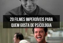 Filmes // Séries // Movies