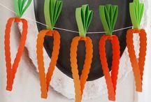 ovoce,zelenina,jídlo
