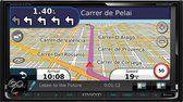 Navigatie Sinterklaas Kado's / Hier vind je allemaal navigatie producten als leuke Sinterklaas cadeau suggesties