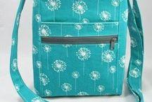 kabelky-střihy