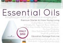 Essential Oils / My favorite Young Living Essential Oils. Contact me if you want to learn more! http://www.skimbacolifestyle.com/young-living-essential-oils