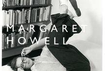 Ads_MARGARET HOWELL