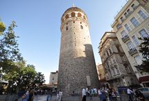 Istanbul Tours / Istanbul daily city tours