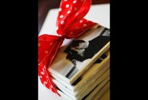 Books Worth Reading / by DeDe Moorman