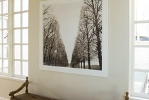 Home Decor / by Diane Galloway