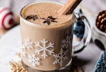 *Coffee&Milkshake*