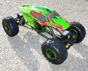Coches RC / Tablero creado para mostrar fotos de coches de radiocontrol incluidos aquellos que vendemos en nuestra tienda online.
